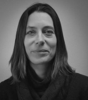 Sandra Di Pietro.